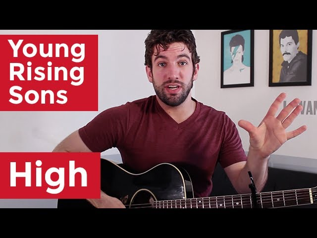 young-rising-sons-high-guitar-lesson-by-shawn-parrotte-shawn-parrotte