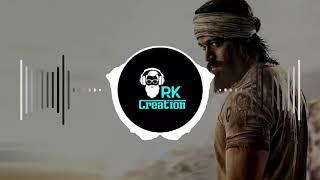 # ✨✨Salam Rocky Bhai dj full HD ✨✨