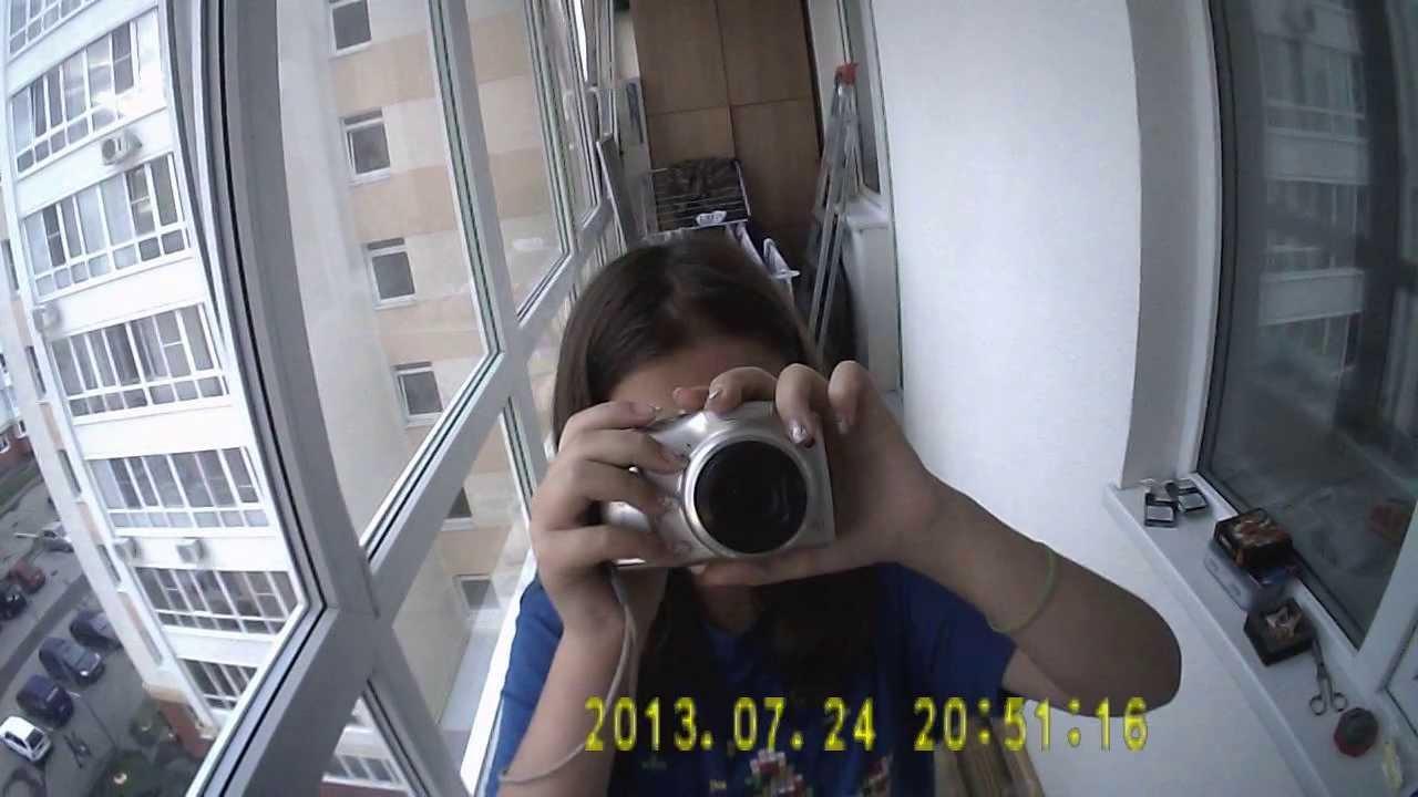 очки с hd видеокамерой procam инструкция