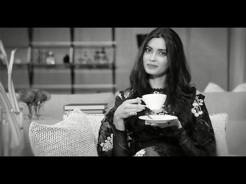 Diana Penty | Exclusive Interview | About Comeback | Bollywo