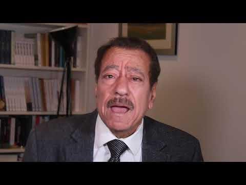 من هو القاتل الحقيقي لصالح الحوثيون ام تحالف العربي؟وما السر الذي كشفه لي عن علاقته بالسعودية؟