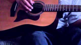 Acoustic Drivel