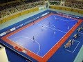 Proost Lier VS Charleroi Live Stream Division 1