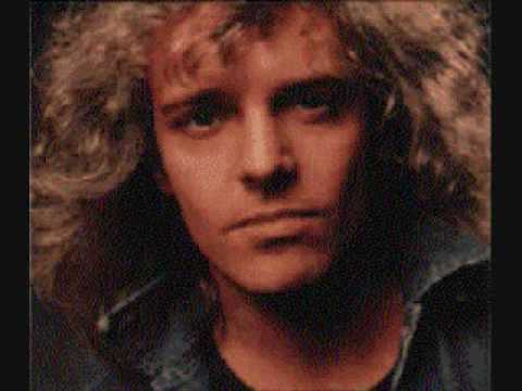 Peter Frampton- Baby I Love Your Way