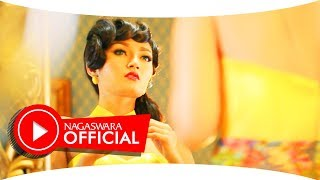 Siti Badriah - Jakarta Hongkong - Official Music Video - Nagaswara