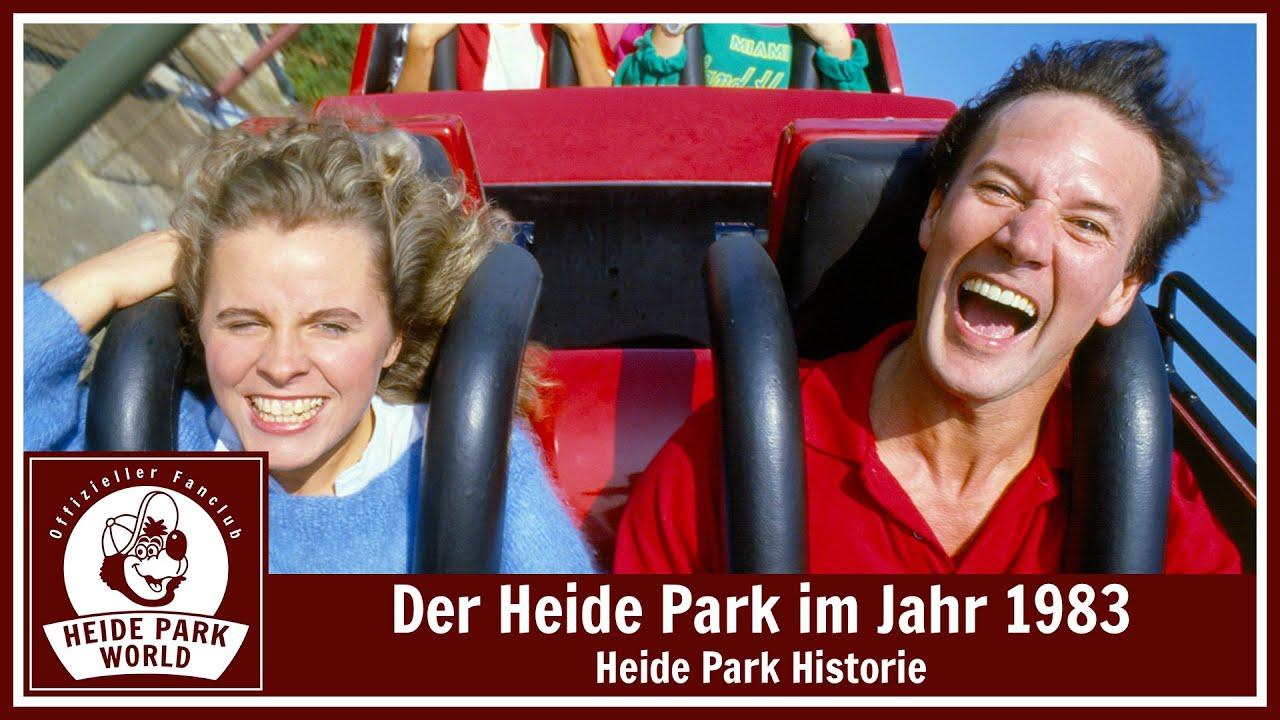 heide park unfall