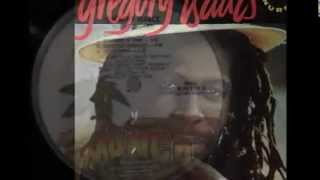 Gregory Isaacs Cool Down The Pace African Museum.mp3