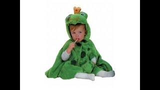 Маскарадный костюм Царевна-Лягушка. Карнавальные костюмы для детского сада(, 2014-12-02T11:22:46.000Z)