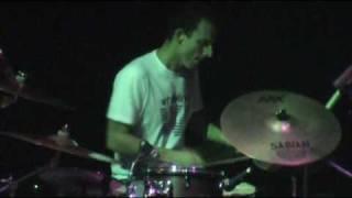 07 Zebra Tracks - Freak Show (live) 20042010 KooKoo wmvpal.wmv