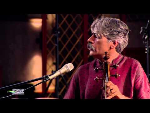 Kayhan Kalhor live at Morgenland Festival Osnabrück 2012