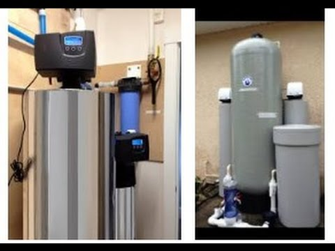 Best Water Filtration System >> Reviews Best Water Filtration System For Home 2017