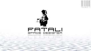 Fatali - Soul Control HQ (Official)