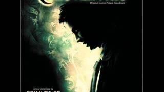 Brian Tyler & Klaus Badelt - Constantine End Titles