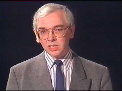 '2001 A Space Odyssey Film Club  by Terence Davies' 1989 bvalltu XViD.avi