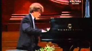 "Chopin - Polonaise As-Dur op 53 ""Heroique"" by Rafal Blechacz"