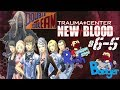 Double sTrEAM! Trauma Center - New Blood #6-5