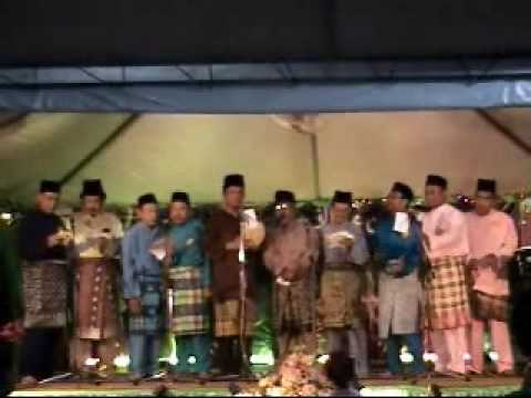 Abuya ( fajar syawal ).wmv Mp3