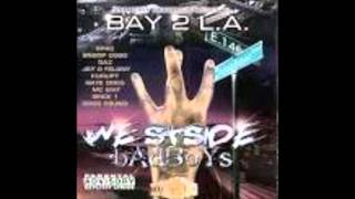 Wet Boys - Yall Fake, Lil Wayne Diss, Juvinile Diss, Bg Diss, Cash Money Diss
