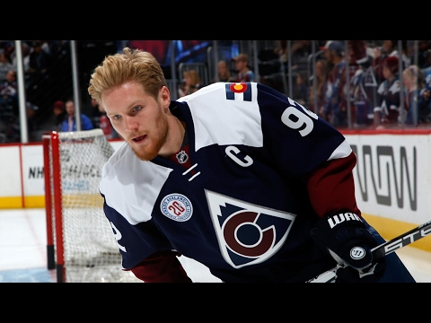 What Should the Central Division Teams Do at the NHL Trade Deadline? | Miroki