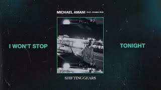 Michael Amani Shifting Gears feat. Robbie Rise.mp3