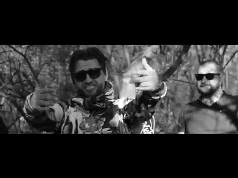 RooT - Ja Znam (Lyopol, Arči, Džoker, Van) [Official Video] from YouTube · Duration:  3 minutes 52 seconds