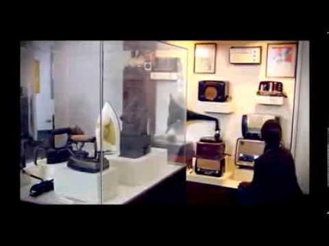 SUCEDIÓ EN EL PERÚ - Historia de la radio 1/4