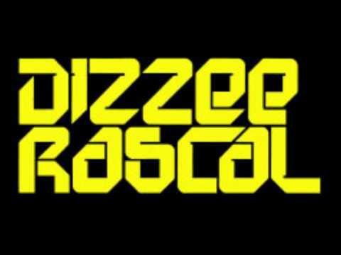 Dizzee Rascal - Sirens (HD)