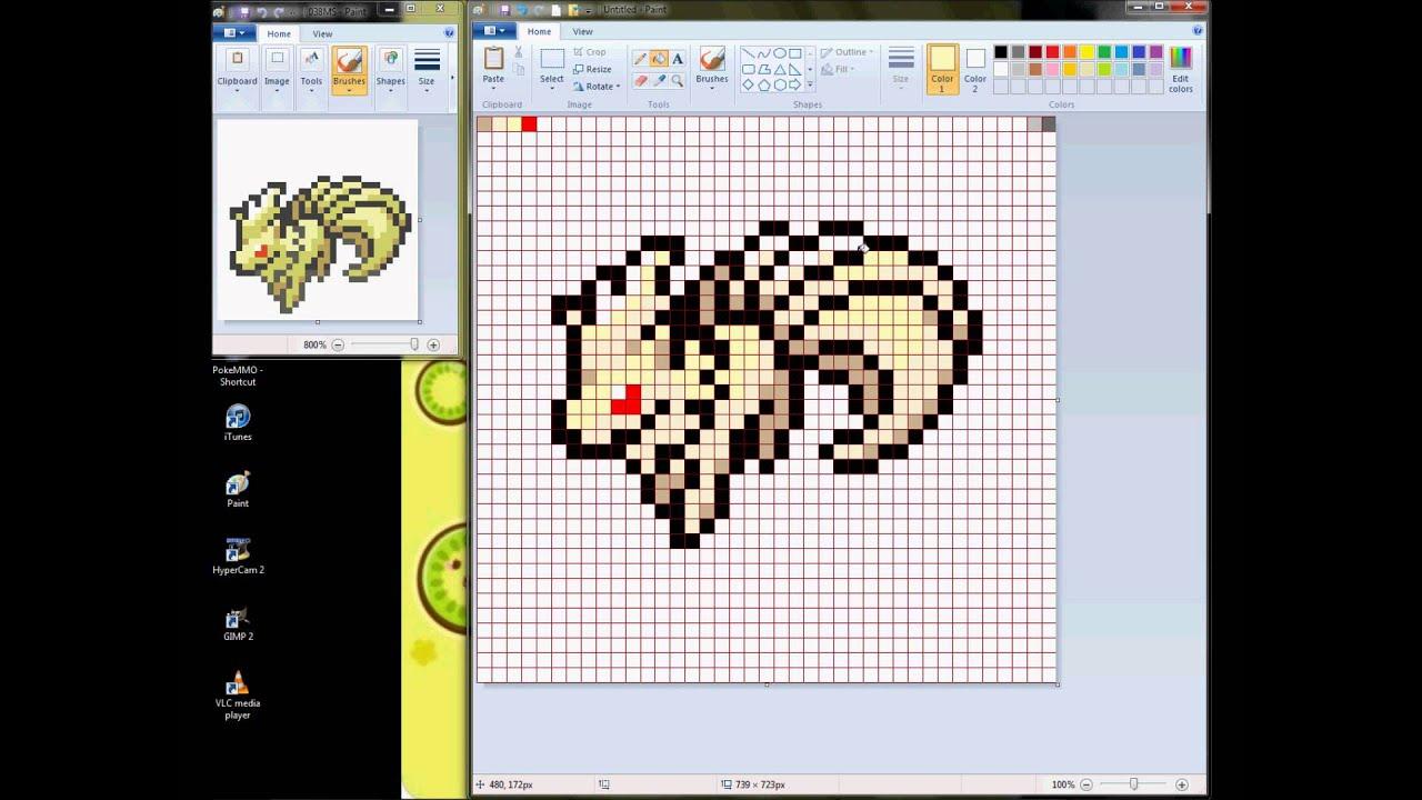 Perler Bead Designs Vulpix Ninetales Growlithe Arcanine Ponyta And Rapidash