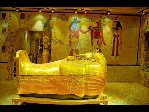 egyptian mummification process essay