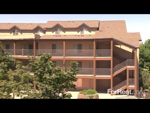 River Walk Apartments in Boise, ID - ForRent.com