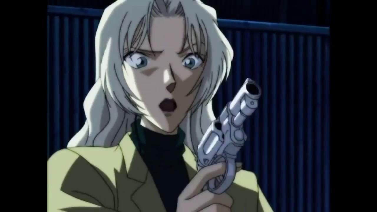 detective conan episode list