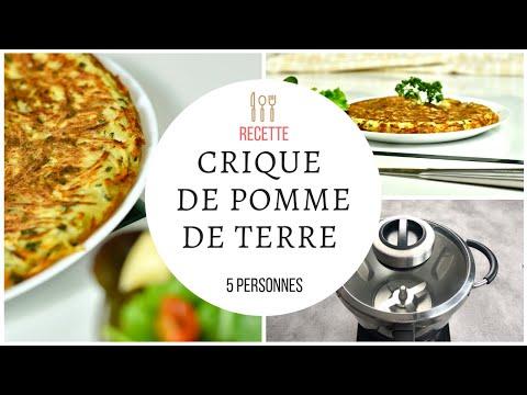 crique-de-pommes-de-terre---recette-au-cook-expert-magimix
