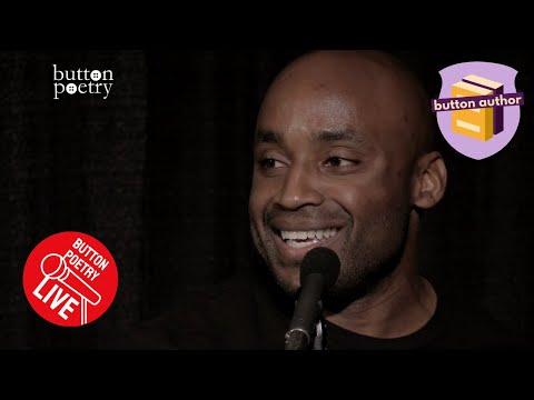 Javon Johnson - Black and Happy