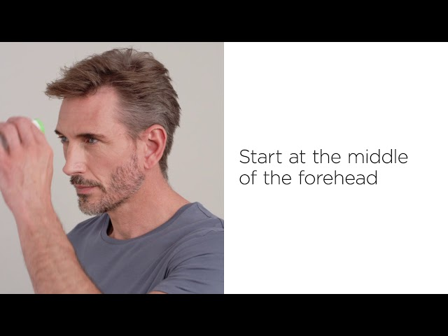 [EN] Get to know Withings Thermo