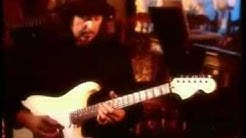 No Second Chance - Blackmore's Night