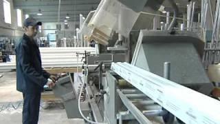 Компания GoodWin — ведущий производитель окон в Харькове(Завод GoodWin — один из ведущих производителей светопрозрачных конструкций на Востоке Украины. Основан в..., 2010-11-30T10:48:31.000Z)