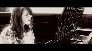 Kate Walsh - The Dark Knight