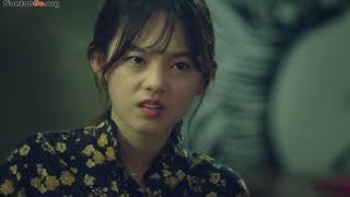 Video Full Drama Korea Seventeen Episode 5 Subtitle Indonesia download MP3, 3GP, MP4, WEBM, AVI, FLV Maret 2018