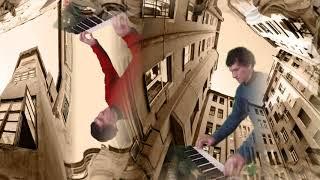 Александров Листопад — Мечта не для нас /клип/