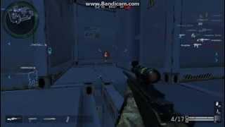 Warface gameplay: AWM D-18 пара нычек для снайпера(механизм питания — сменный магазин типа на 10 патронов с расположением патронов в шахматном порядке. Оптиче..., 2014-11-16T21:28:47.000Z)