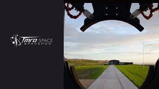 SpacePod: It