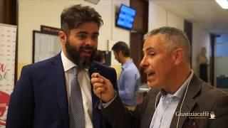 Michele Sindona dai successi ai processi