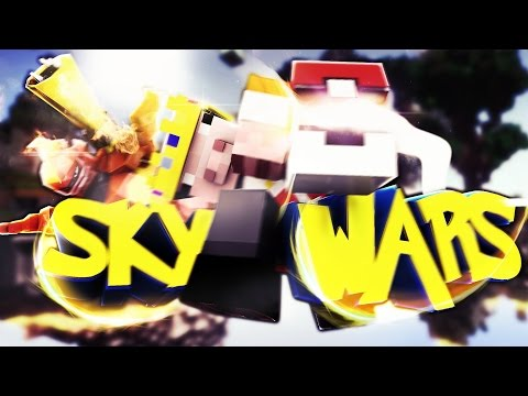 skywars is pokemon