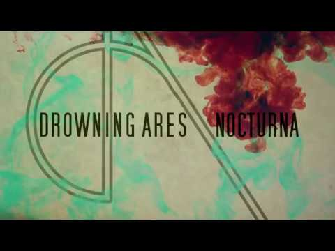 Drowning Ares - Nocturna EP - Teaser