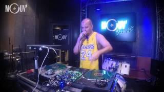 EKLIPS : Dr. Dre #BEATBOX MIX