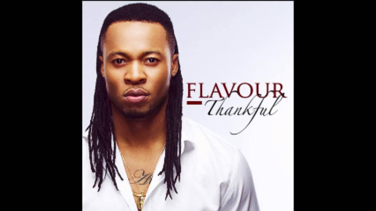 Download Flavour - Golibe