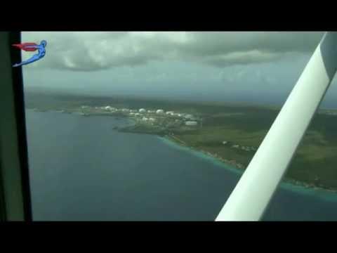 Falki Aviation 2011 uncut