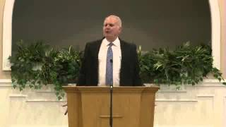 How To Know Satan Is Destroying Your Life (Pastor Charles Lawson)