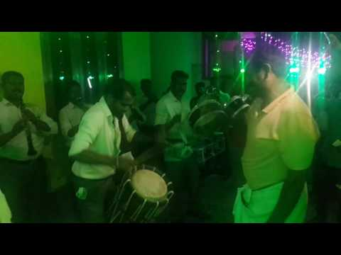 Kairaly Bandset Surprise - Kairali Chalakudy