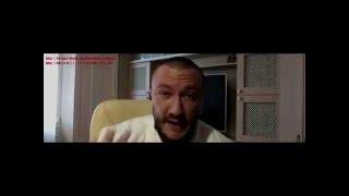 Тихомиров Сонёк мастурбирование